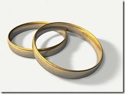 Wedding ring 4 lo