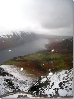 wastwater_from_yewbarrow