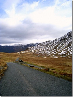 honister_pass