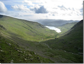 back-to-seathwaite-tarn