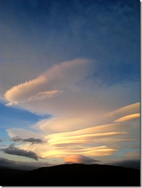 Choire_mor_clouds