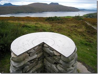 Ullapool_monument