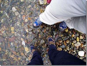feet_ullapool