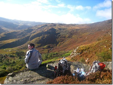 foel_goch_tea_break