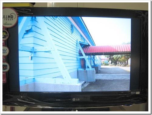 TV_LG02