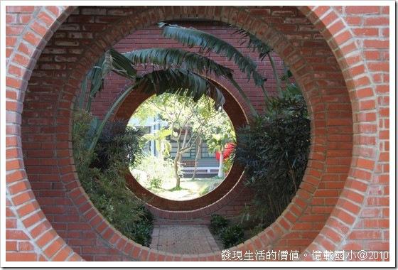 Yi-Zai-elementary-school07
