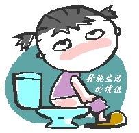 diarrhea01