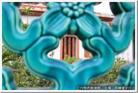 Sihua_Buddhist_temple03