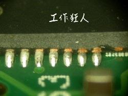 QFN_soldering01