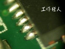 QFN_soldering02
