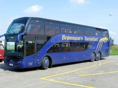 tourist_coach01