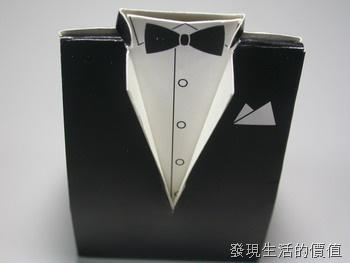 wedding_box22