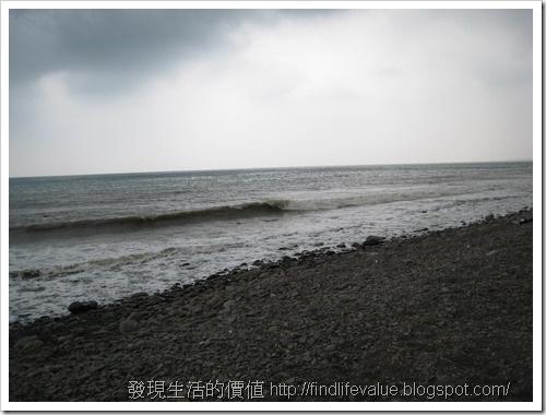 TaiTung_trip04