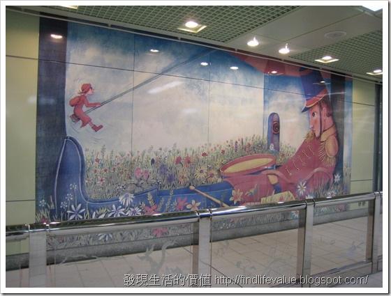 NanKang_MRT07