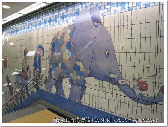 NanKang_MRT02