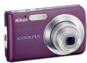 Nikon_S550_Camera04