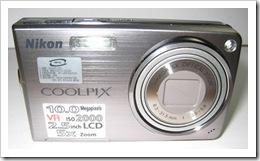 Nikon_S550_Camera02