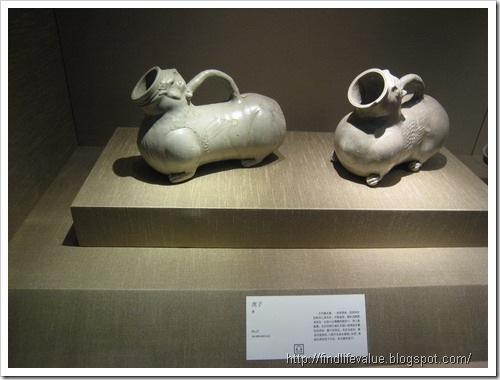 SZ_Museum04