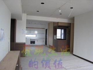 house_audit64