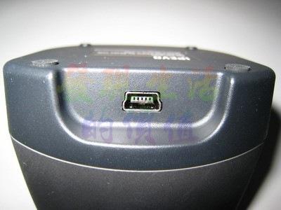 S020-05