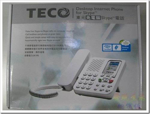 XS2008CA-01