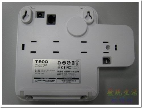 XS2008CA-05