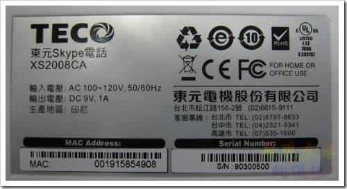 XS2008CA-06