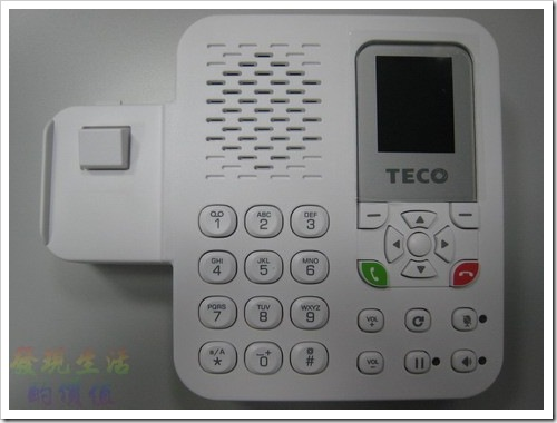 XS2008CA-07