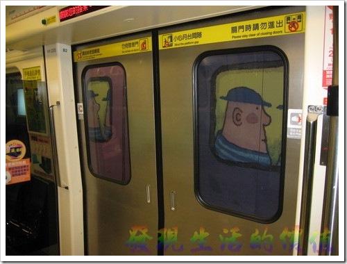 NanKang_MRT_IMG_Jimmy05