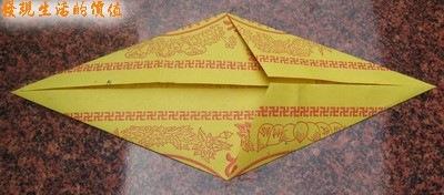 paper_cloth02