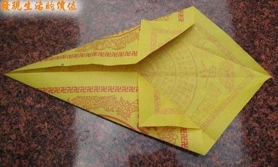 paper_cloth03