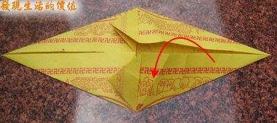paper_cloth05