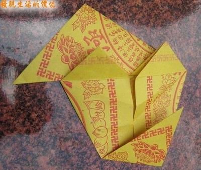 paper_cloth08