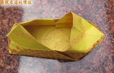 paper_cloth17