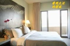 hotel_room01
