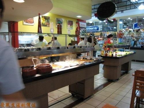 Food_in_Brazil01