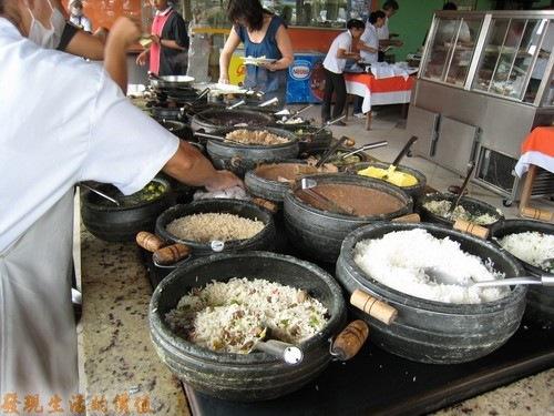 Food_in_Brazil06