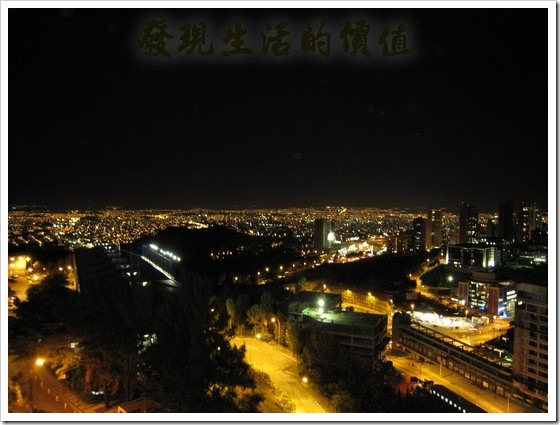Belo_night_view