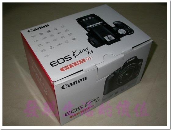 Canon500D-01