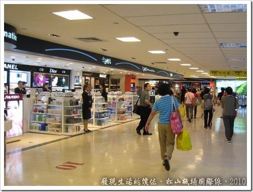 TPE_airport07