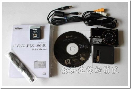 Nikon_S640_black02