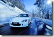 Honda-S2000-Ultimate-Edition-9