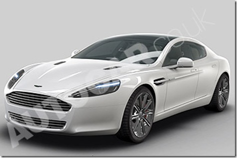 astonmartinrapide1