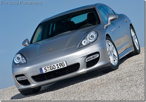 Porsche-Panamera_2010_800x600_wallpaper_08