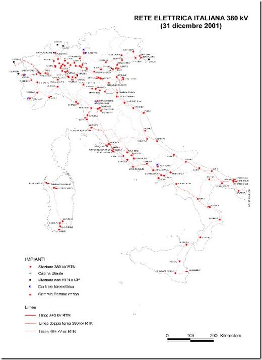 rete-380-italia
