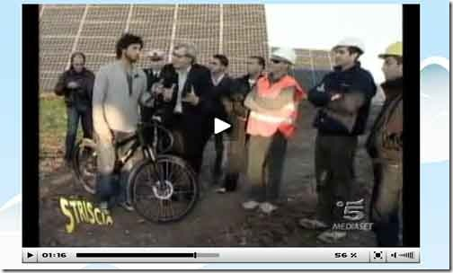 Sgarbi-fotovoltaico-mendolilli-striscia