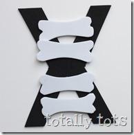 xray craft