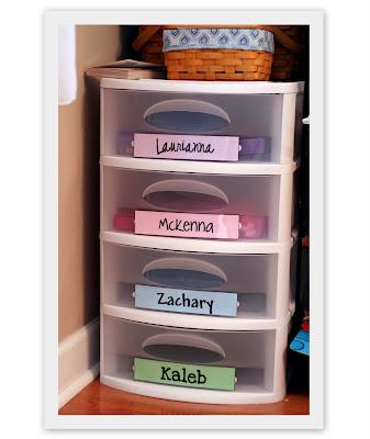 homeschool creations workboxes