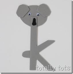 Koala Craft