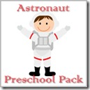 Astronaut Preschool Pack Button copy